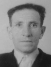 Якубов Ибрагим Сейдахметович