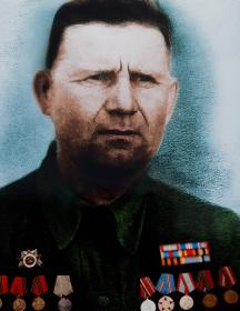 Толмачёв Алексей Иванович
