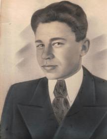 Журавлев Виктор Семенович