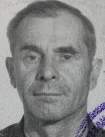 Щигельский Сергей Тимофеевич