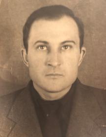 Щеглов Борис Георгиевич