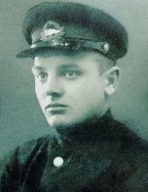 Заболотный Иван Николаевич