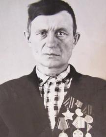 Зорин Григорий Иванович