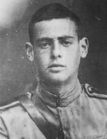 Ришин Абрам Евсеевич