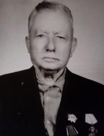 Джедилашвили Леван Исакович