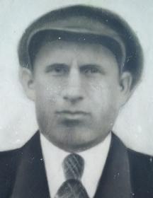 Полехин Иван Павлович