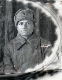 Лукьянов Филлипп Михайлович