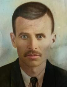 Жирнов Иван Васильевич