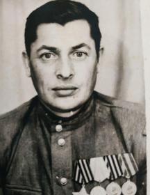 Зайцев Николай Александрович