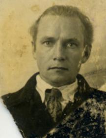 Лебедев Анатолий Васильевич