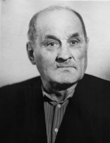 Малхов Петр Петрович
