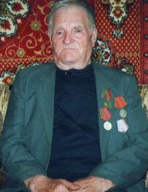Аркатов Николай Савельевич
