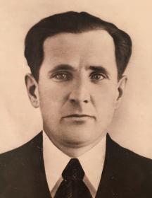 Порфирьев Анатолий Иванович