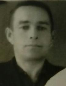 Беликович Василий Иванович