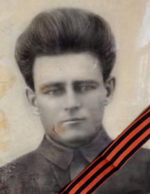 Янин Михаил Михайлович