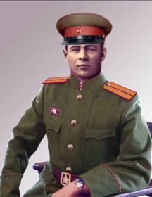 Шадрин Алексей Платонович