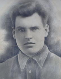Решетов Пётр Дмитриевич