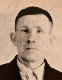 Барышев Павел Александрович