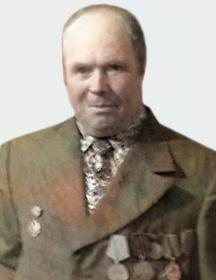 Сотников Иван Иванович