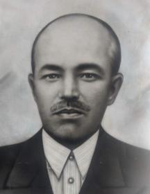 Никифоров Илья Андреевич