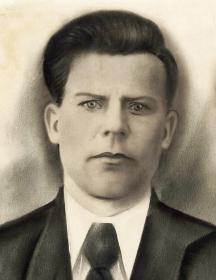 Гузеев Степан Филиппович
