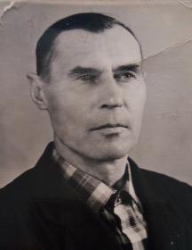 Бичёв Георгий Григорьевич