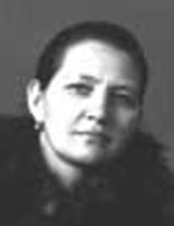 Лайченко (Родионова) Мария Дмитриевна