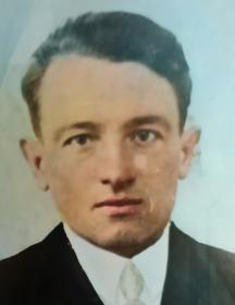 Ларьков Иван Федорович