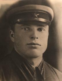 Шляков Иван Петрович
