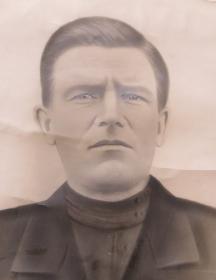 Токарев Иван Егорович