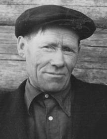 Никитин Василий Андреевич