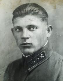 Любинский Иван Александрович