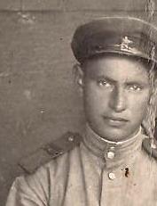 Болохин Игорь Павлович