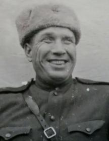 Колесов Александр Григорьевич