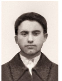 Шилкин Николай Илларионович