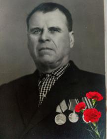 Коваленко Михаил Васильевич