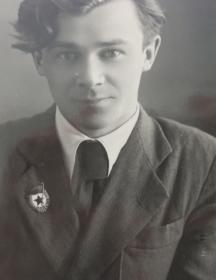 Иванов Герман Владимирович