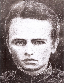 Рыжков Александр Яковлевич