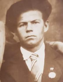 Хохлов Николай Филиппович