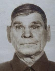 Лях Марк Степанович
