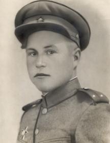 Шабуров Александр Васильевич
