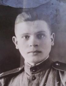Шмачилин Василий Михайлович