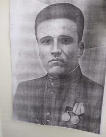Немцев Дмитрий Васильевич