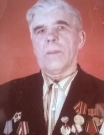 Грудницкий Павел Иванович