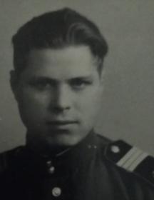 Наземнов Алексей Дмитриевич