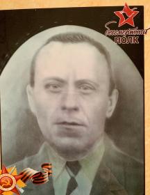 Сыченко Иван