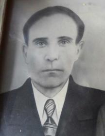 Зарубин Григорий Иванович