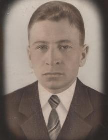 Пустоваров Сергей Демьянович