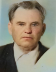Руденок Григорий Адамович