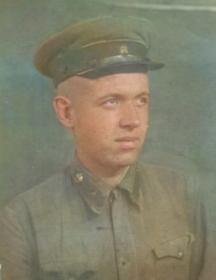 Ремезов Александр Николаевич